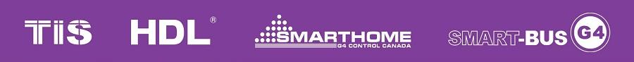 smart-bus
