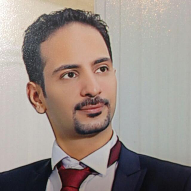مهندس محمد علی نکوئی